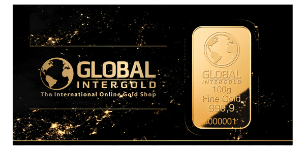 produkty-global-intergold