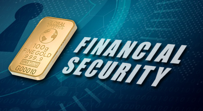 Financial_security