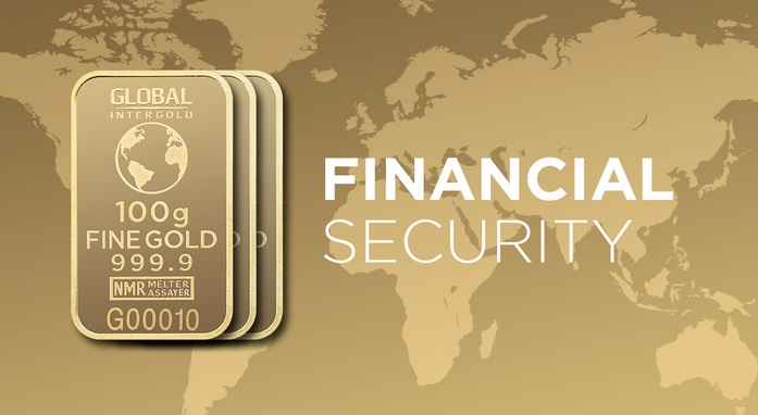 Financial_security_1