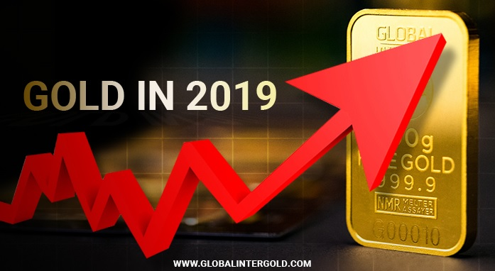 Gold_in_2019