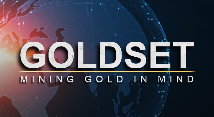 Mining Gold in Mind