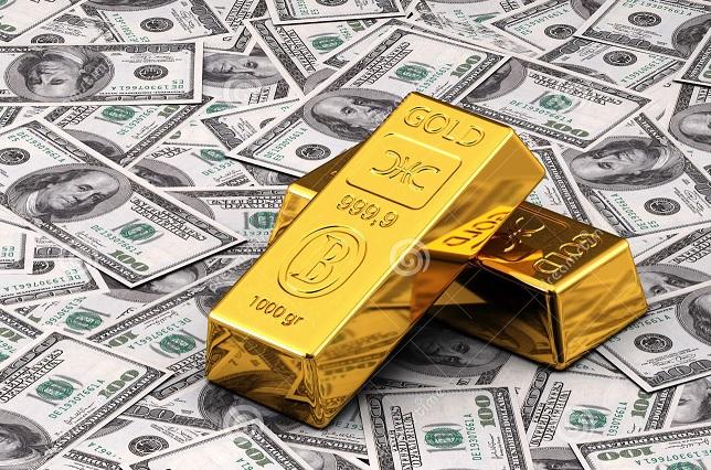 dolar_gold_1
